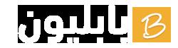 وكالة بابليون