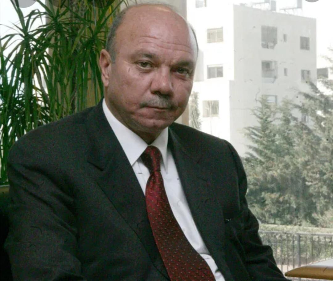 رئيس مجلس الاعيان الاردني يعد سلسلة من الحوارت مع مختلف السياسات الاردنية